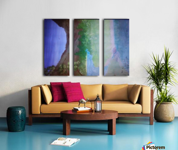 1028182221_1540794781.13 Split Canvas print