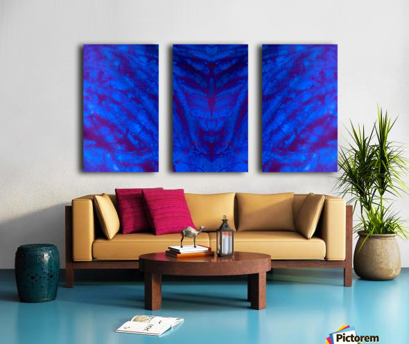 1541255231415 Split Canvas print