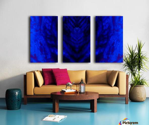 1541255246672 Split Canvas print