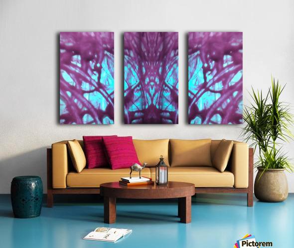 1541275964917_1541278529.2 Split Canvas print