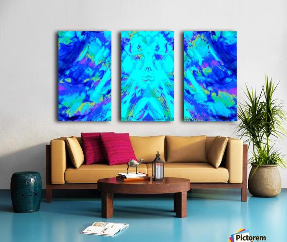 IMG_20181103_140548 Split Canvas print