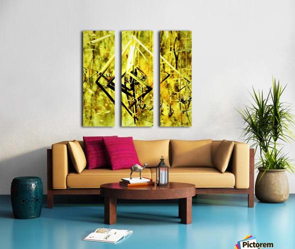DSC_0129 (2)_LI Split Canvas print