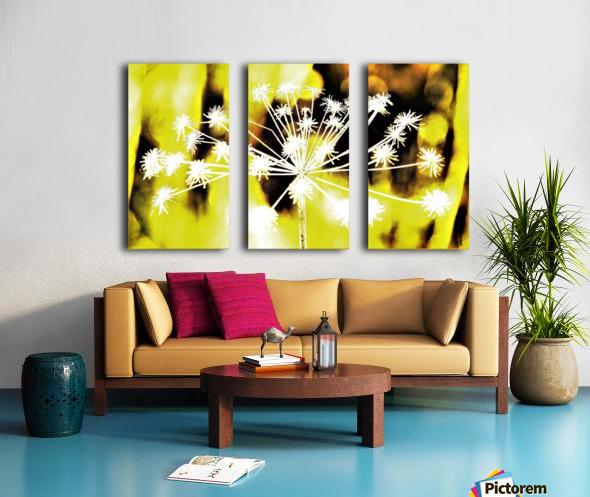 DSC_0163 (3)_LI Split Canvas print