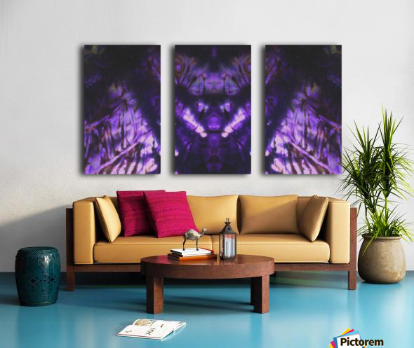 1541565278987 Split Canvas print