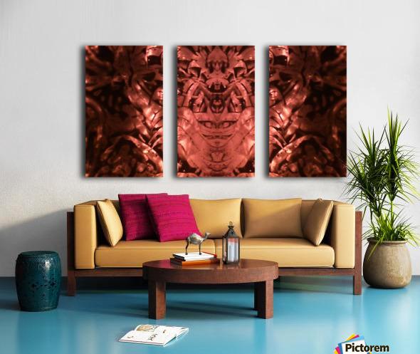 1541927298058_1541934066.78 Split Canvas print