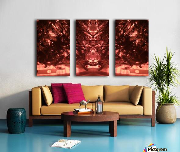 1541927043359_1541934069.81 Split Canvas print