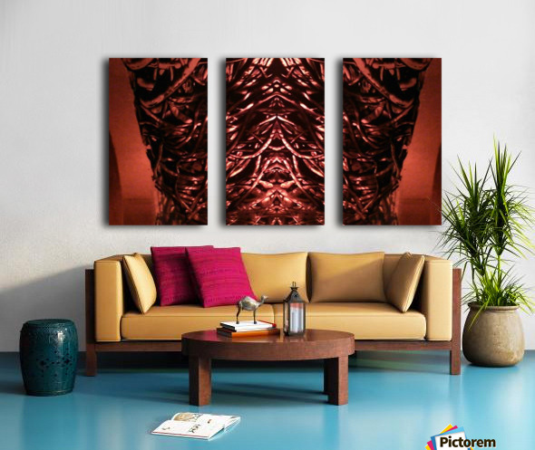 1542069995396 Split Canvas print