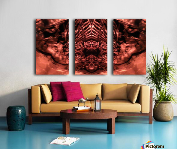 1542081717092 Split Canvas print
