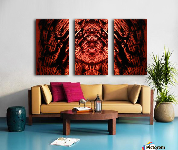 1542069897000_1542084559.73 Split Canvas print