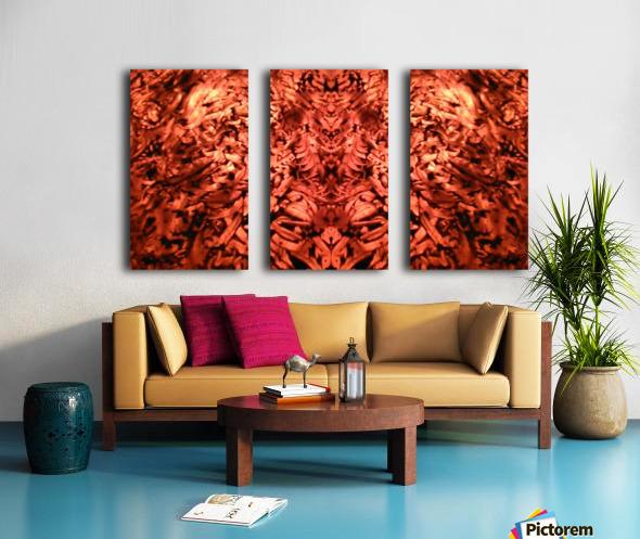 1542090801752_1542131801.48 Split Canvas print