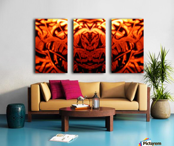 1542090305616_1542132090.44 Split Canvas print