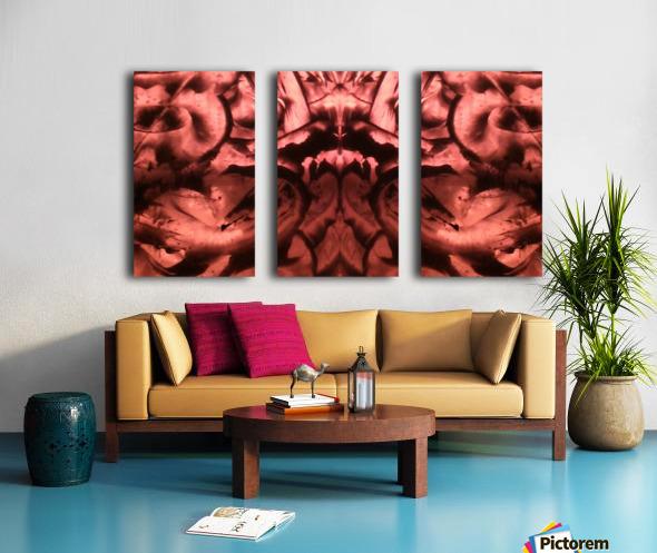 1542153469267 Split Canvas print