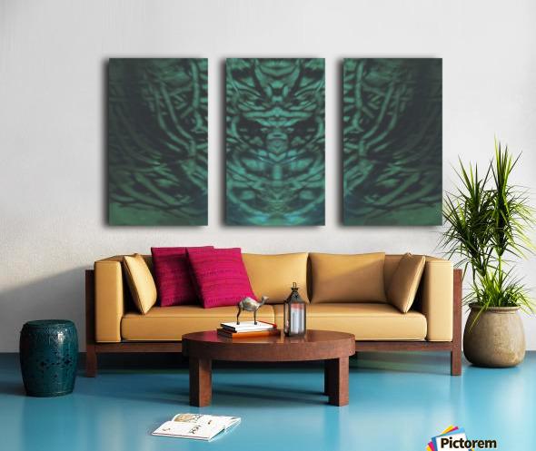 1542144133559_1542161559.8 Split Canvas print