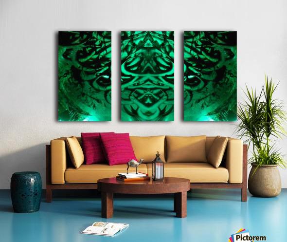 1542345738998_1542365738.07 Split Canvas print