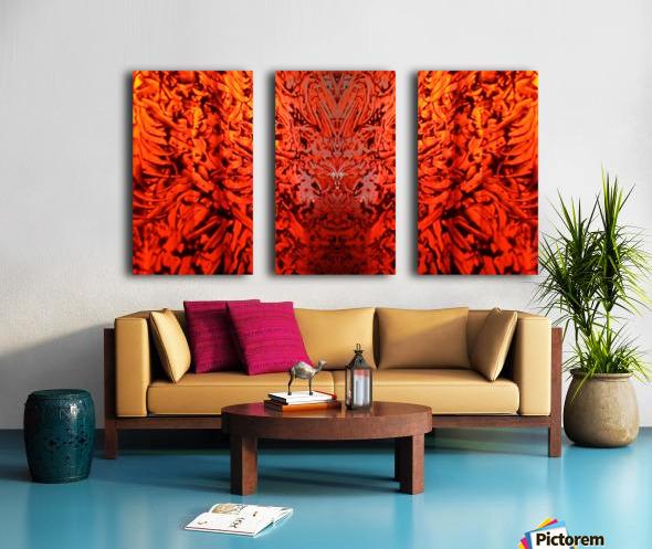 1542382046950_1542384658.5 Split Canvas print
