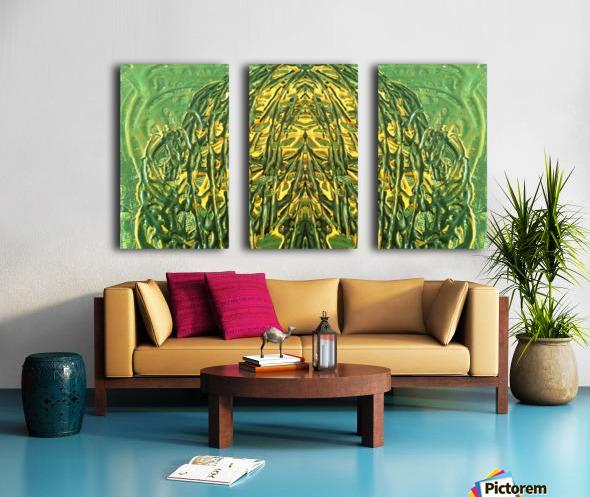 1544966311972 Split Canvas print