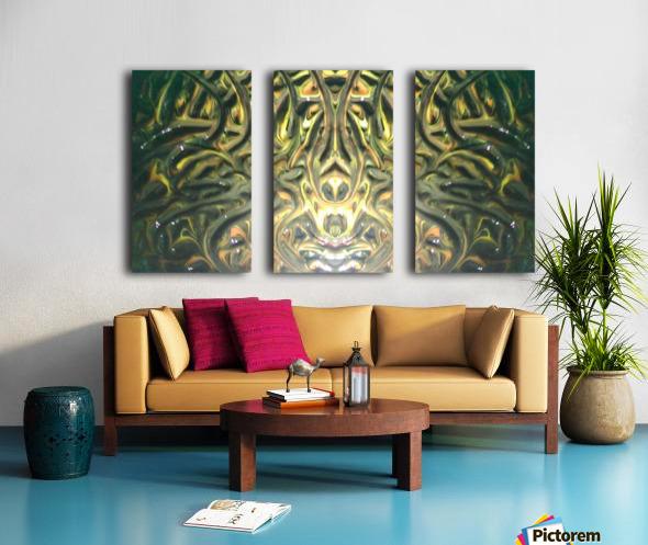 1545048777416_1545086392.04 Split Canvas print
