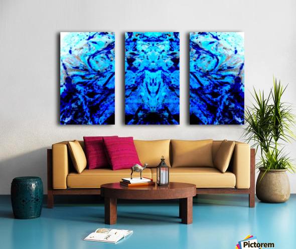 1546578773475 Split Canvas print