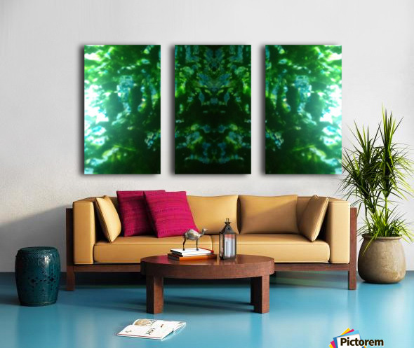 1547171131936 Split Canvas print