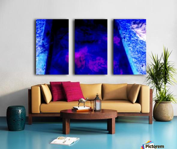 1547145623283 Split Canvas print
