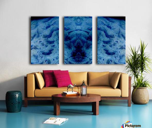 1547166393188 Split Canvas print