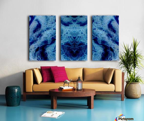 1547166455345 Split Canvas print