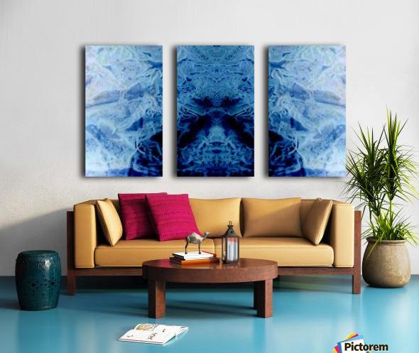 1547166583323 Split Canvas print