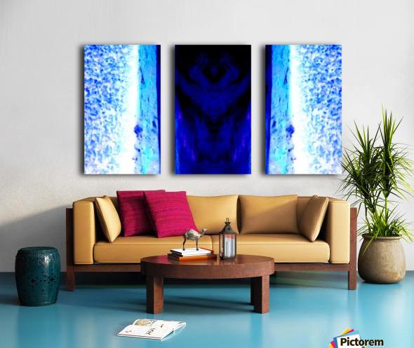 1547145923954 Split Canvas print