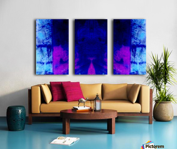 1547145339876 Split Canvas print