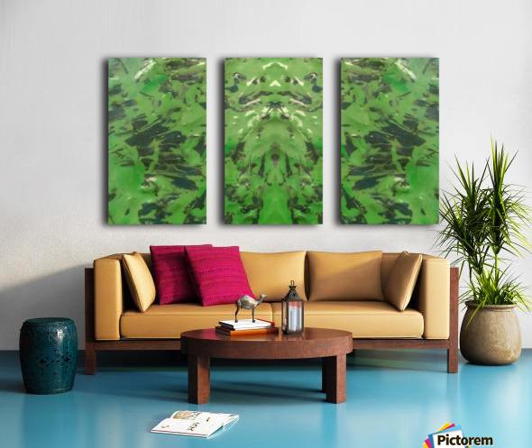 1547213328983 Split Canvas print
