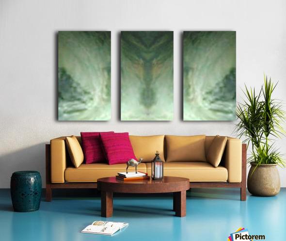 1548132159556 Split Canvas print