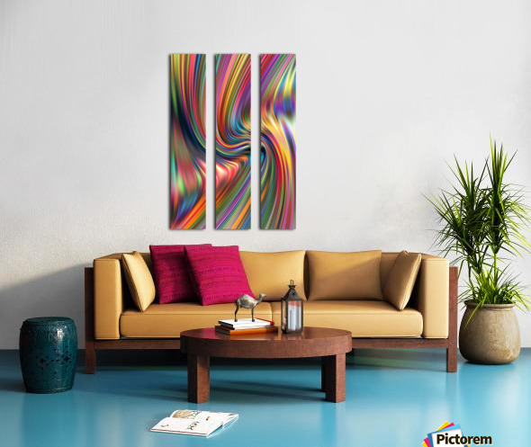 PR00238560_HD Split Canvas print