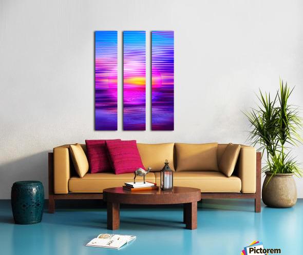 PR00281238_HD Split Canvas print