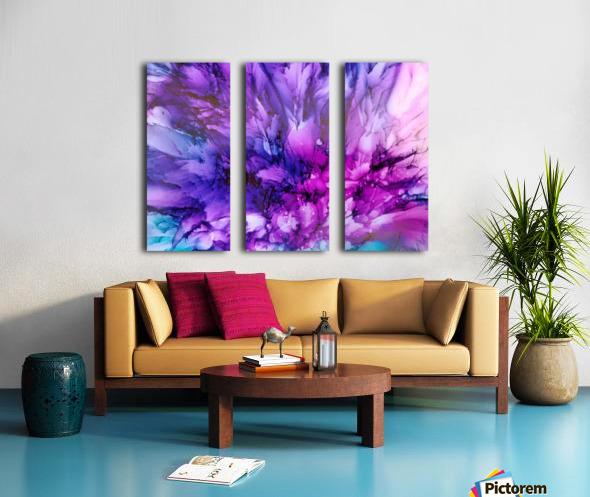 IMG_20181229_205804_911 Split Canvas print
