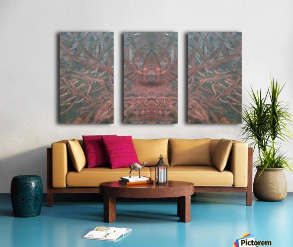 1549732059332 Split Canvas print