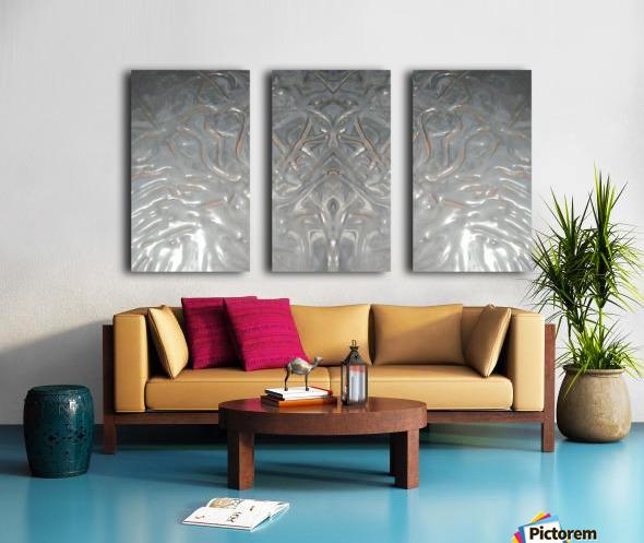 1550718803660 Split Canvas print