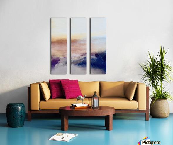 DD2FADA5 2435 4E3B 9E4D A280EA452E9F Split Canvas print
