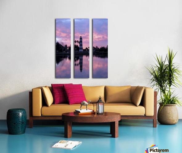 20190212 IMG_3246 2 Split Canvas print