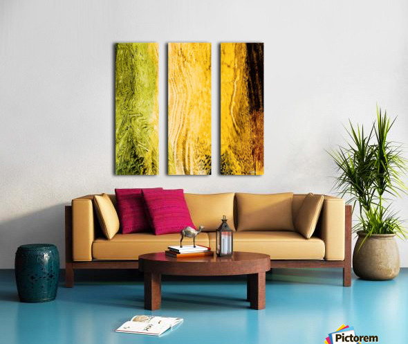 27AA08EC E0FC 4836 B76F 3325790738B2 Split Canvas print