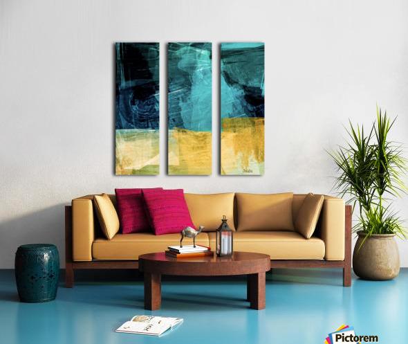 065D55D5 A736 46D3 8322 C1367D6722C5 Split Canvas print