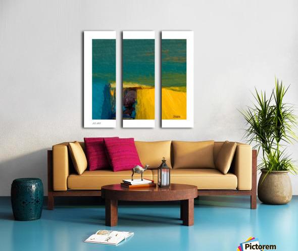 4B9C468E 14B7 4956 84FE 34C2F5E6E5BD Split Canvas print