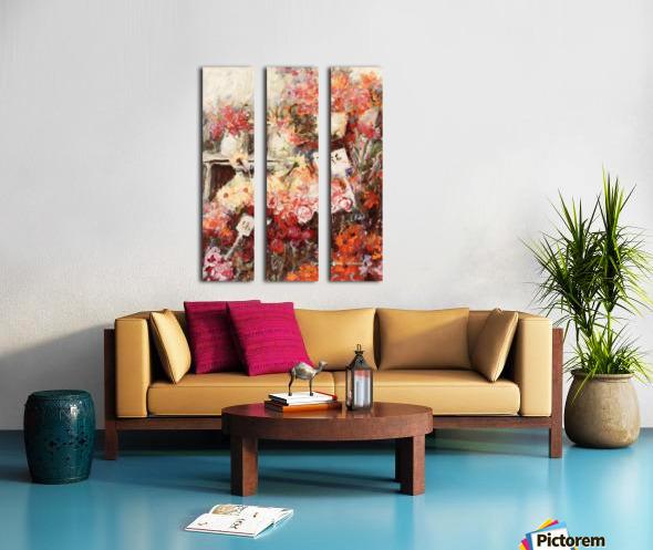 E6F8DE88 D250 41B9 8BA3 35F6912DC667 Split Canvas print