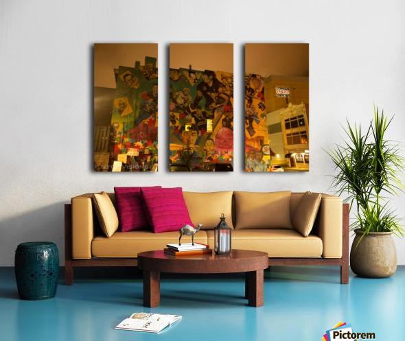 IMG_5846 Split Canvas print