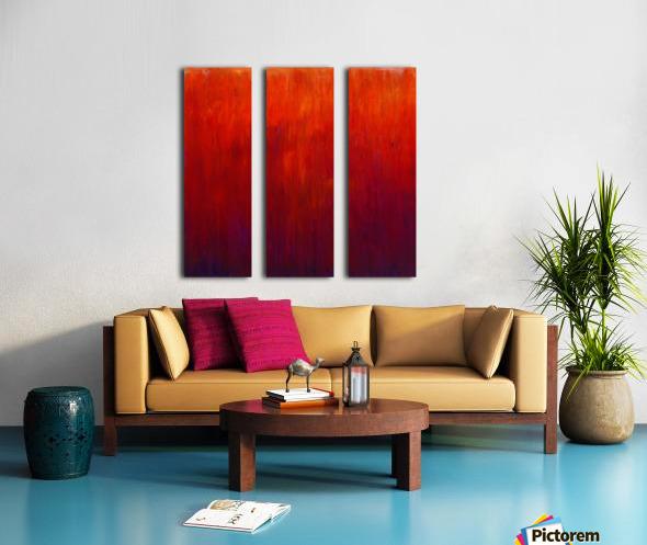 449FDC68 FF1B 47F9 B287 E3E8E68641AF Split Canvas print
