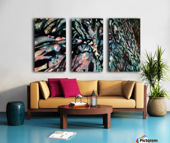 IMG_20190923_192710968 Split Canvas print