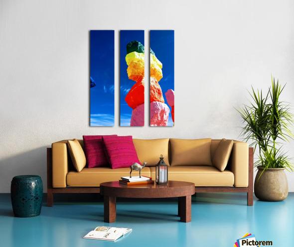 IMG_20190309_144933466_1569620406.3282 Split Canvas print