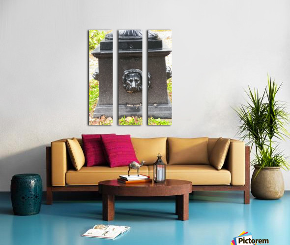 IMG_20191023_094707 Split Canvas print