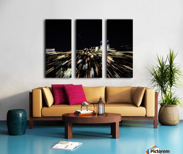 _1140328_1572477084.5307 Split Canvas print