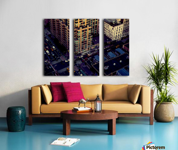 _1130875 Edit Split Canvas print