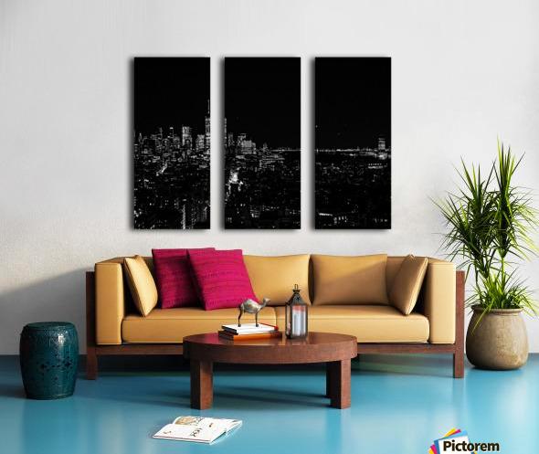 _1140321_1572477032.5315 Split Canvas print